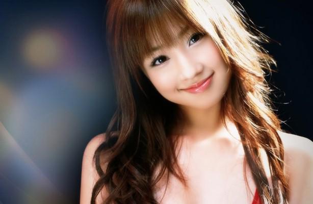 hong kong private escorts auckland massage sensual